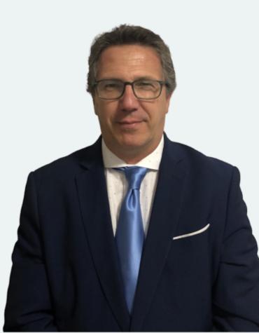 Juan Sánchez Laguna